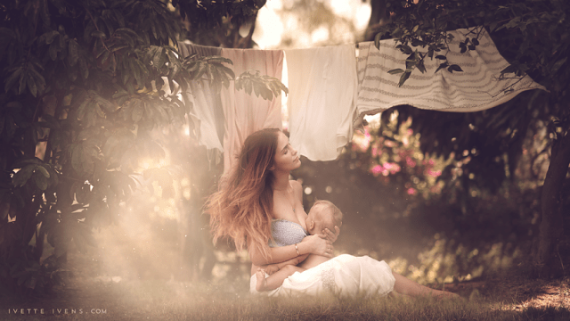 fotos-madres-amamantando (4)
