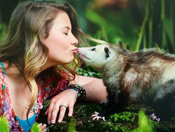 hija-bindi-steve-irwin-16-anos-legado-padre-australia-zoo (12)