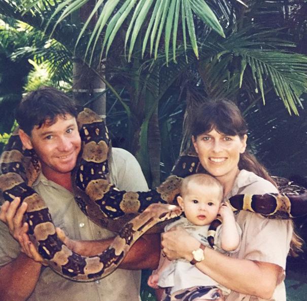 hija-bindi-steve-irwin-16-anos-legado-padre-australia-zoo (3)