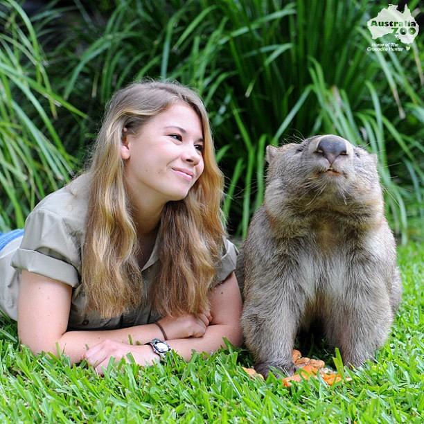 hija-bindi-steve-irwin-16-anos-legado-padre-australia-zoo (8)