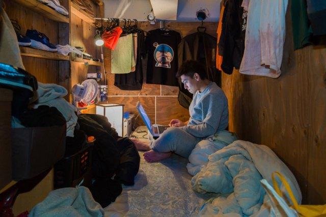 hotel-mochilero-japon-habitaciones-diminutas-won-kim (6)