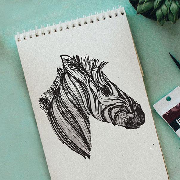 ilustraciones-diarias-animales-alfabeto-kyson-dana (5)