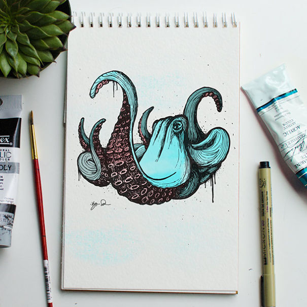 ilustraciones-diarias-animales-alfabeto-kyson-dana (9)