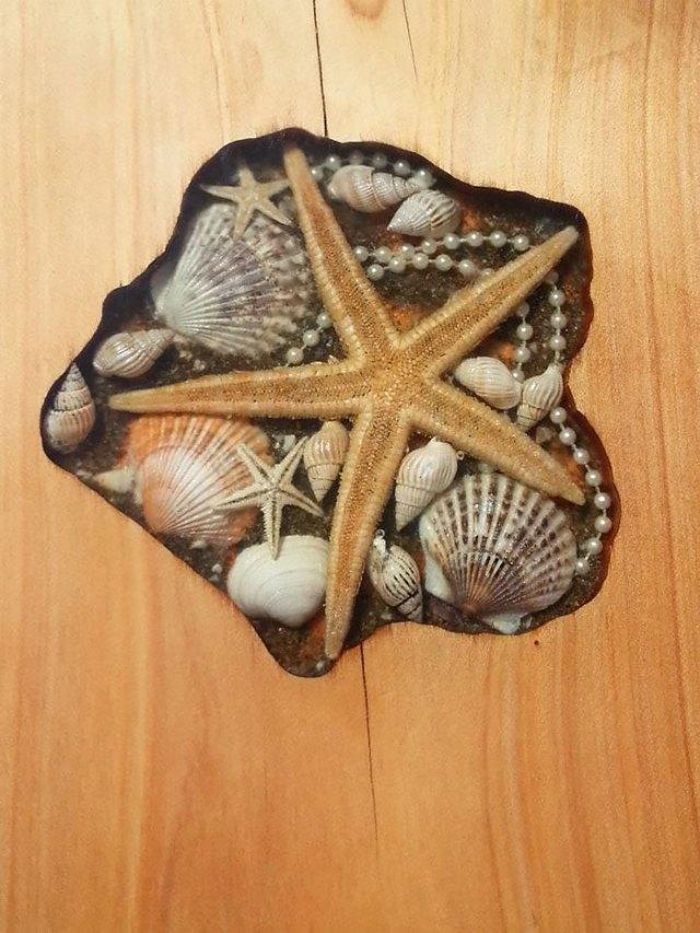 incrustaciones-transparentes-mesas-madera-wooden-by-design (1)