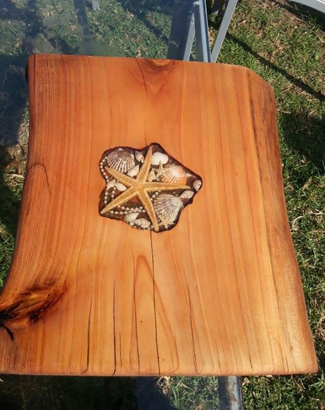 incrustaciones-transparentes-mesas-madera-wooden-by-design (11)