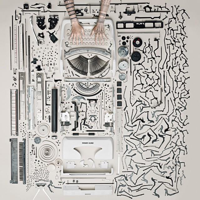 manos-artista-trabajando-ponypork (20)