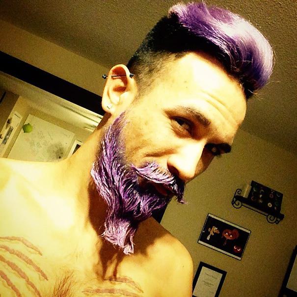 moda-hombres-tinte-pelo-barba-sirenos (2)