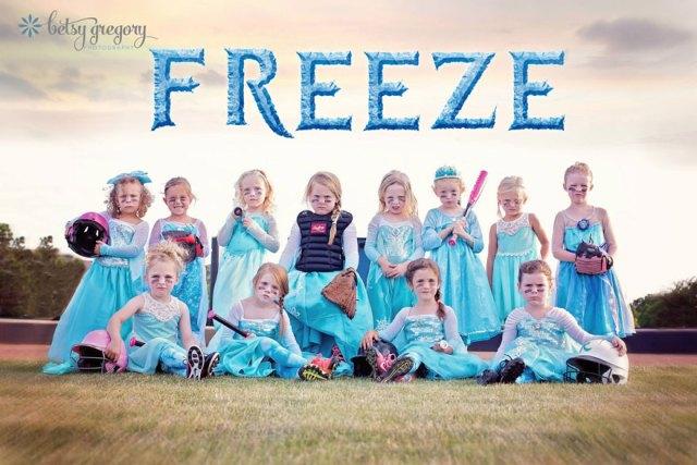 ninas-princesas-equipo-sofbol-freeze-betsy-gregory (3)