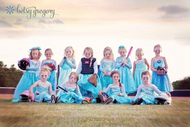 ninas-princesas-equipo-sofbol-freeze-betsy-gregory (4)