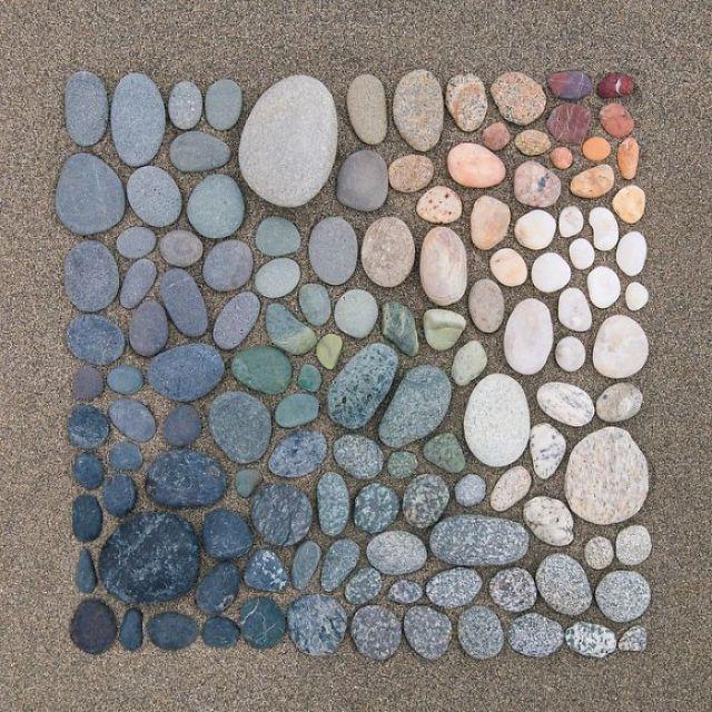 objetos-cotidianos-ordenados-emily-blincoe (6)