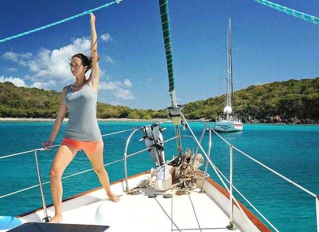 pareja-viajes-mundo-barco-gato-matt-jessica-johnson (4)
