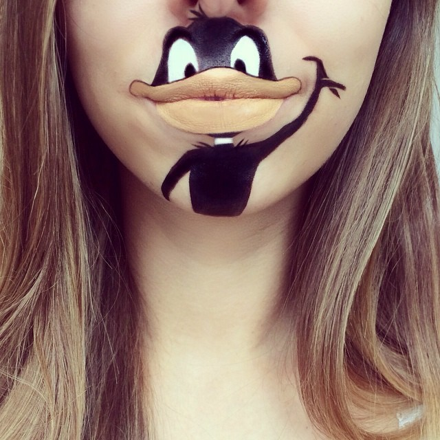 personajes-dibujos-labios-maquillaje-laura-jenkinson (4)
