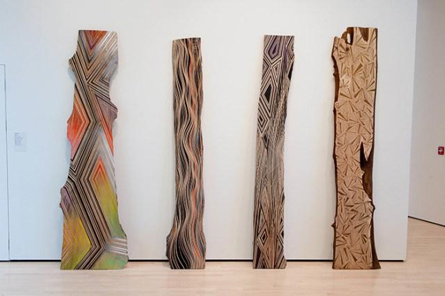 pintura-hipnotica-pedazos-madera-jason-middlebrook (1)