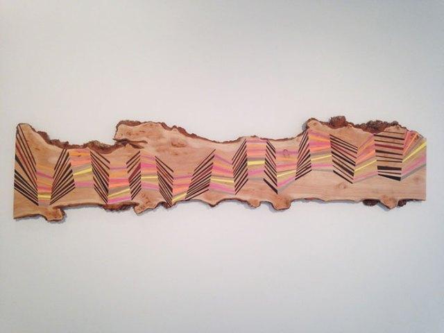 pintura-hipnotica-pedazos-madera-jason-middlebrook (4)
