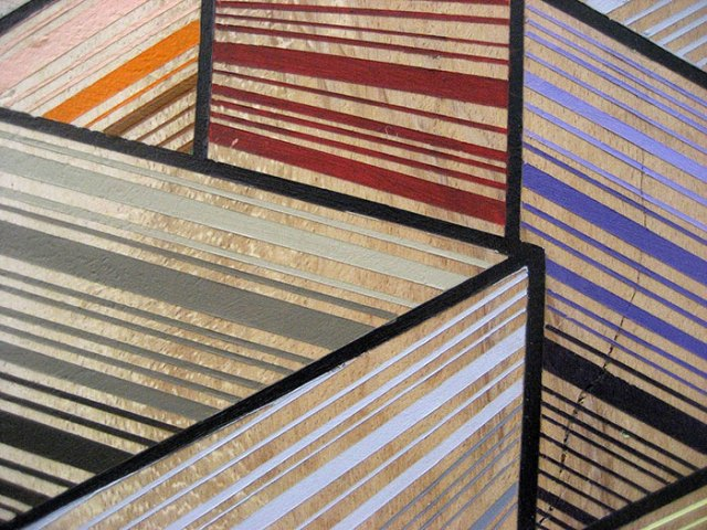 pintura-hipnotica-pedazos-madera-jason-middlebrook (5)