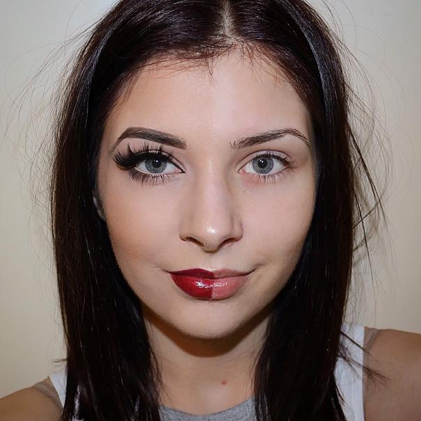 poder-maquillaje-selfies-media-cara-maquillada (3)