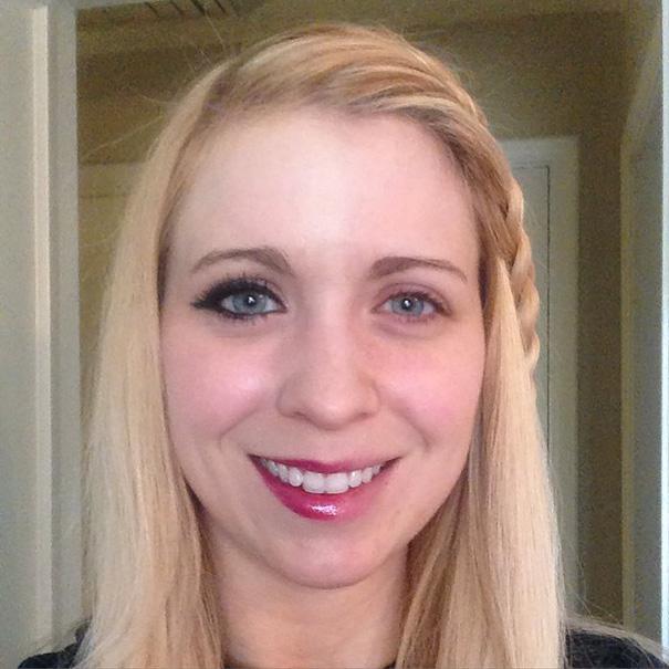 poder-maquillaje-selfies-media-cara-maquillada (5)