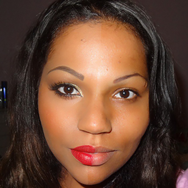 poder-maquillaje-selfies-media-cara-maquillada (8)