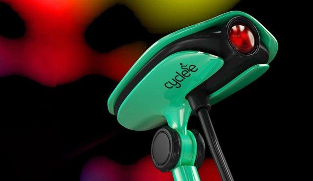 proyector-senales-luminosas-bicicleta-cyclee-elnur-babayev (2)