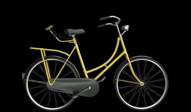 proyector-senales-luminosas-bicicleta-cyclee-elnur-babayev (4)