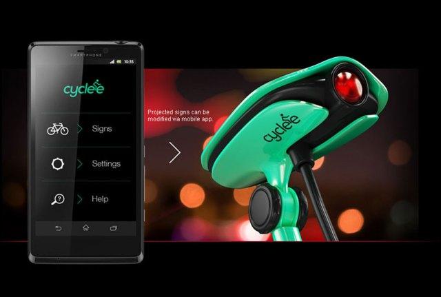 proyector-senales-luminosas-bicicleta-cyclee-elnur-babayev (5)