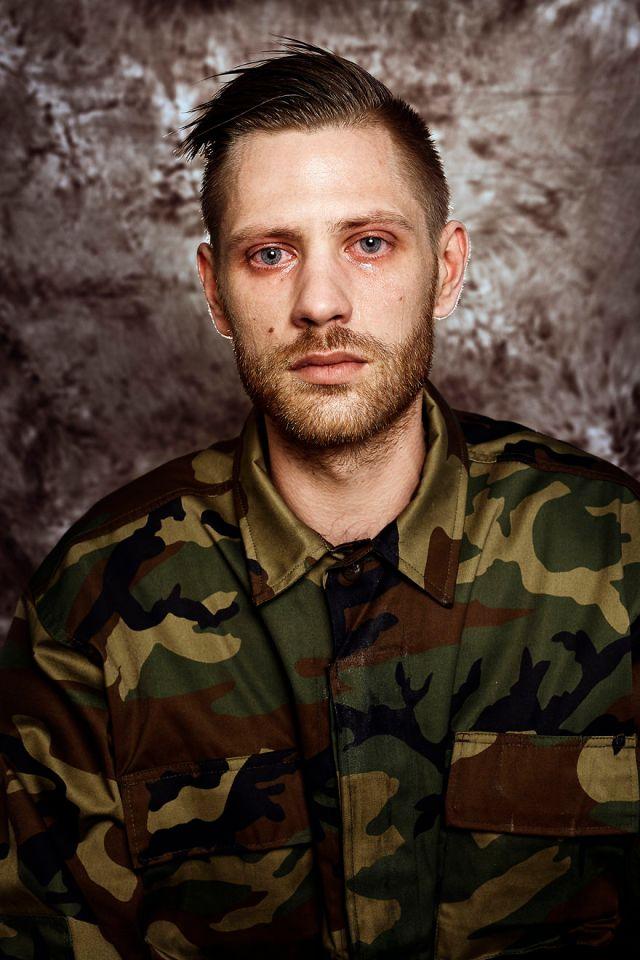 retratos-hombres-servicio-militar-obligatorio-lituania (13)