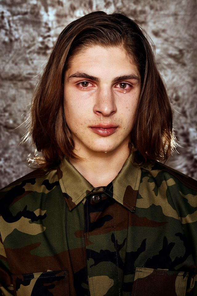 retratos-hombres-servicio-militar-obligatorio-lituania (4)