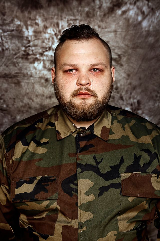 retratos-hombres-servicio-militar-obligatorio-lituania (8)