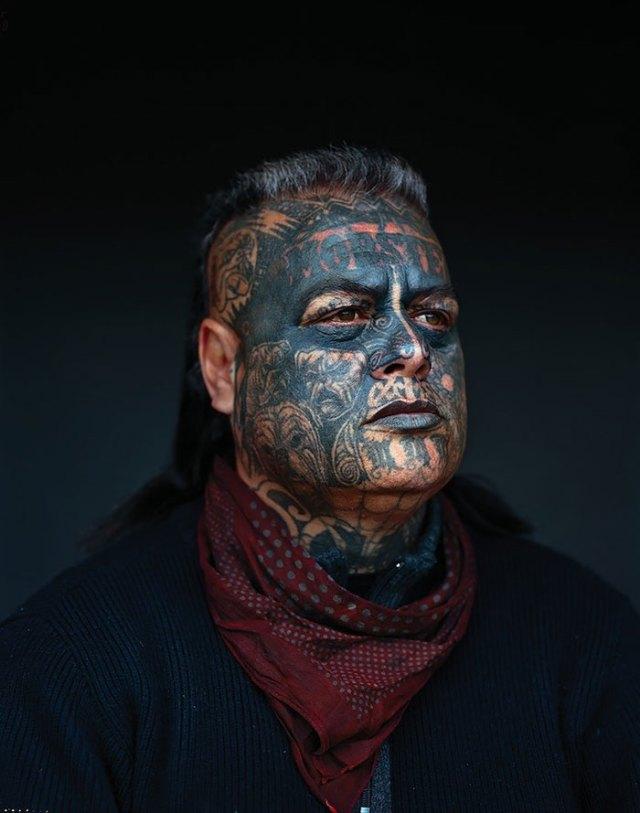 retratos-miembros-banda-mongrel-mob-nueva-zelanda-jono-rotman (3)