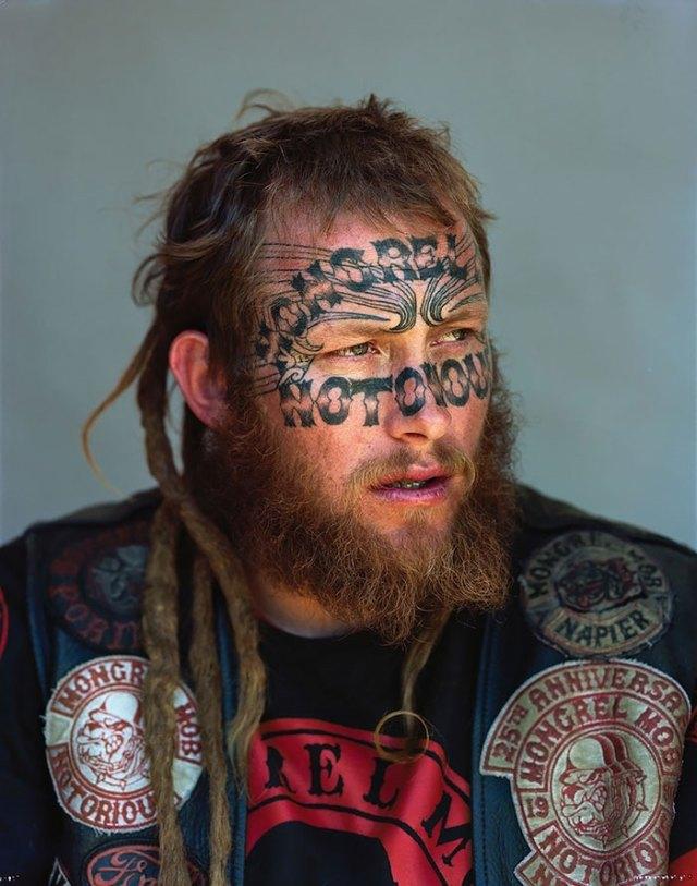 retratos-miembros-banda-mongrel-mob-nueva-zelanda-jono-rotman (6)