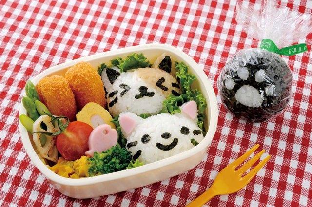 utensilio-cocina-bolas-arroz-gato-omusubi-Nyan (7)