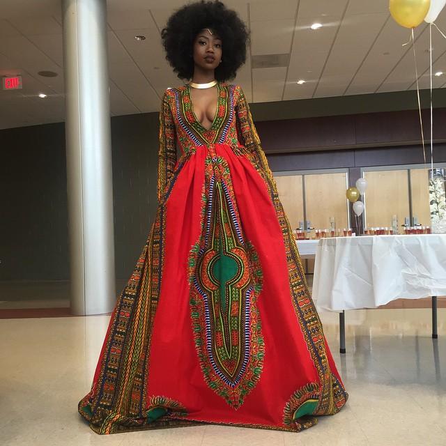 vestido-africano-bullying-reina-graduacion-kyemah-mcentyre (3)