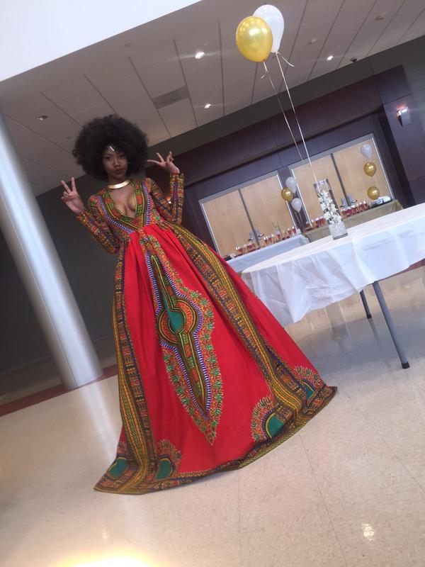 vestido-africano-bullying-reina-graduacion-kyemah-mcentyre (8)
