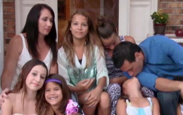 4-hijas-adoptadas-madre-fallecida-cancer-cerebral-elizabeth-diamond-laura-ruffino (7)