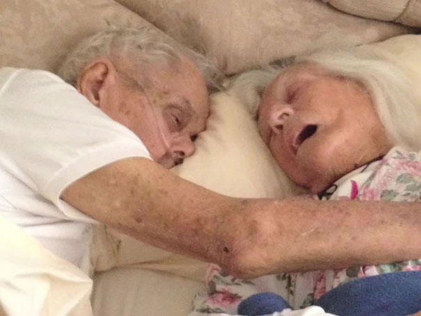 anciana-pareja-muere-junta-75-anos-casados-jeanette-alexander-toczko (6)