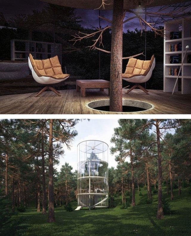 arquitectura-alrededor-arboles (7)