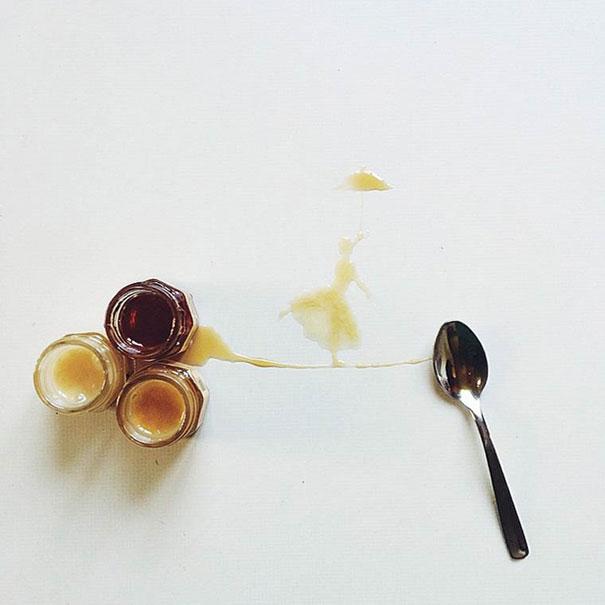 arte-comida-derramada-giulia-bernardelli (28)