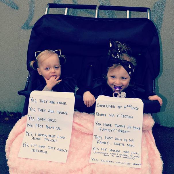 cartel-preguntas-frecuentes-gemelas-annie-nolan
