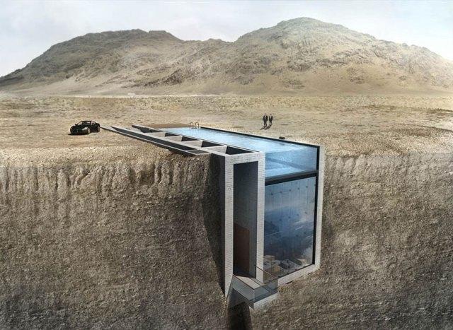 casa-brutale-acantilado-opa-works (1)