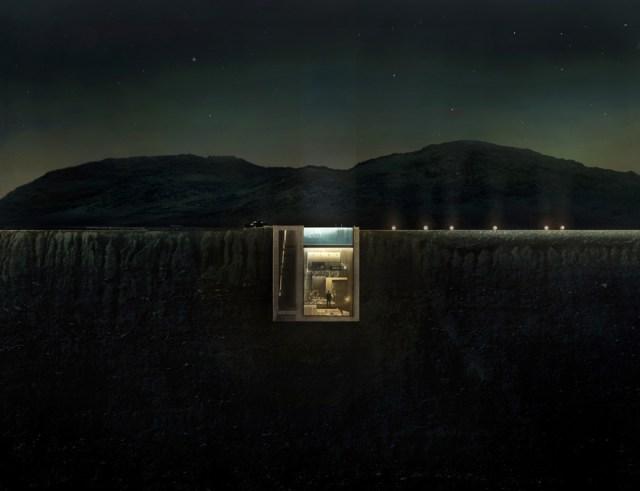 casa-brutale-acantilado-opa-works (3)