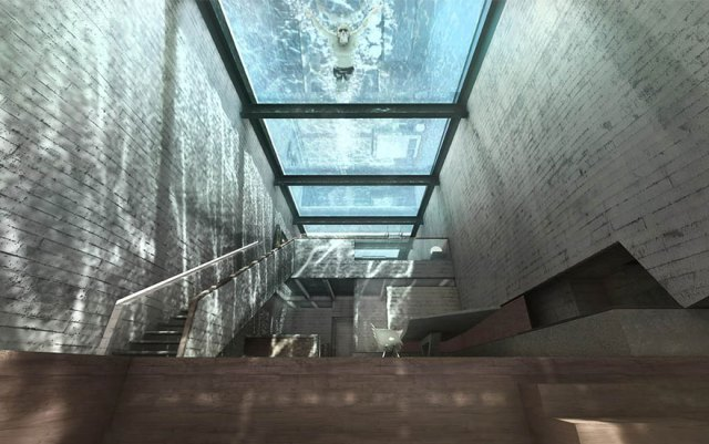 casa-brutale-acantilado-opa-works (9)