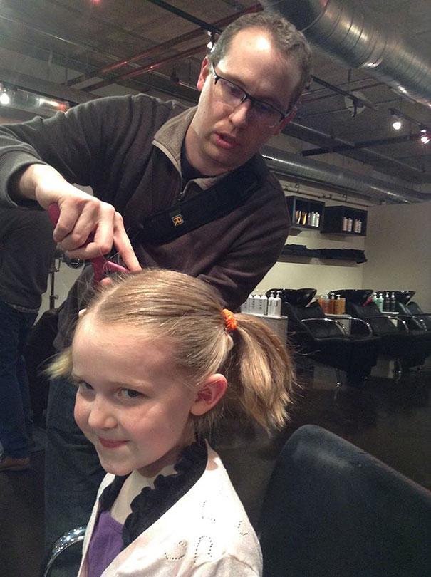 clases-peluqueria-padres-hijas-salon-envogue (1)