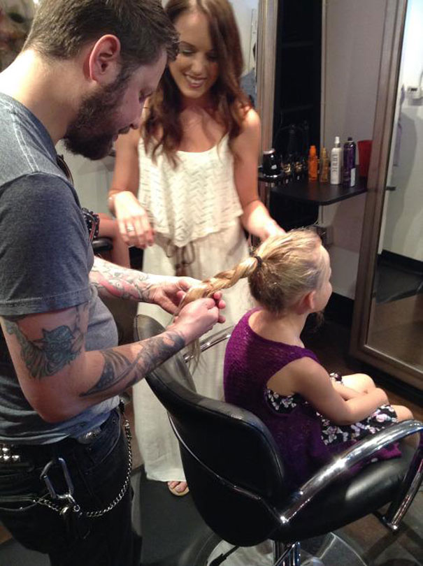 clases-peluqueria-padres-hijas-salon-envogue (4)