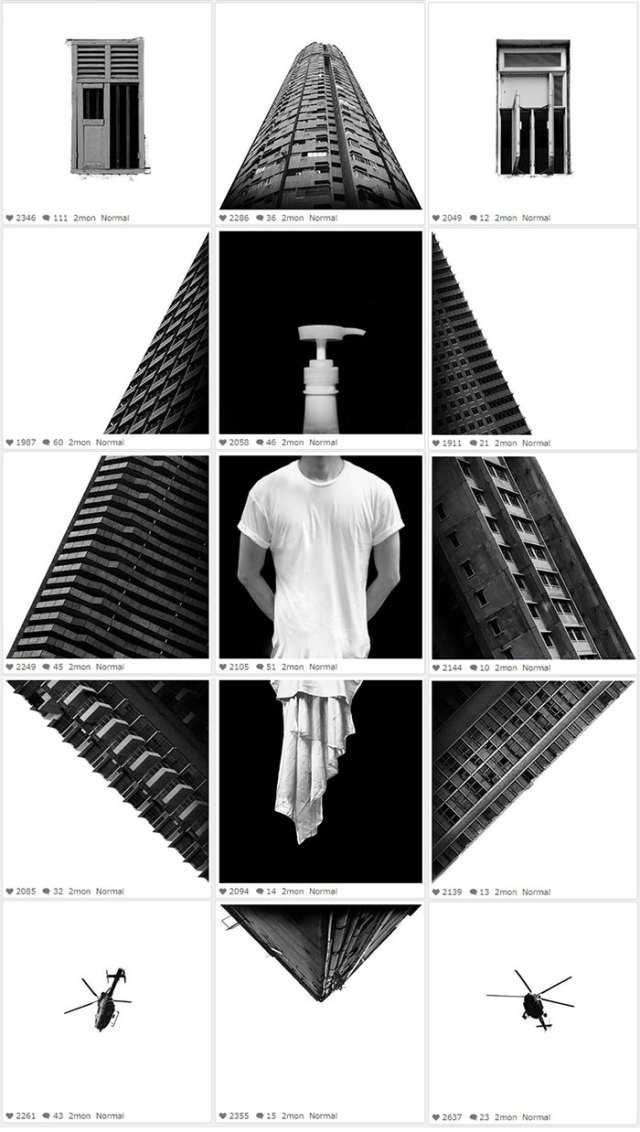 collages-fotograficos-cuadricula-instagram-ng-weijiang (7)