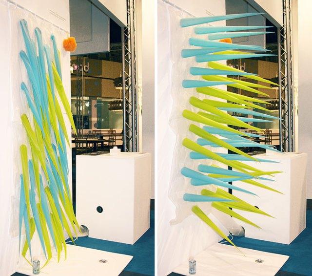 cortina-ducha-espinas-ahorrar-agua-elisabeth-buecher (1)