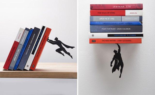diseno-sujetalibros-superheroes-artori-design (3)