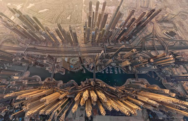 fotografias-aereas-panoramicas-airpano (3)