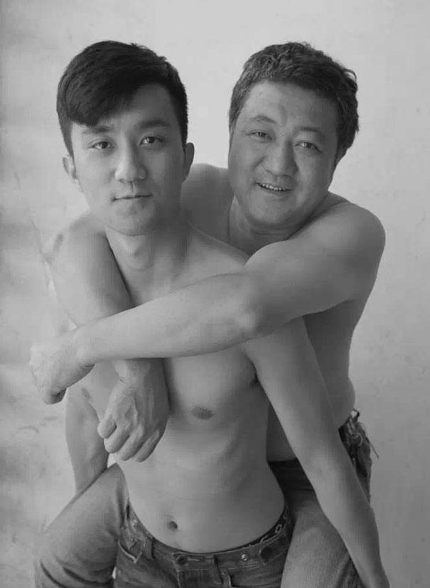 fotos-padre-hijo-28-anos (28)