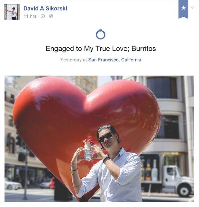 fotos-romanticas-burrito-david-sikorsky (9)