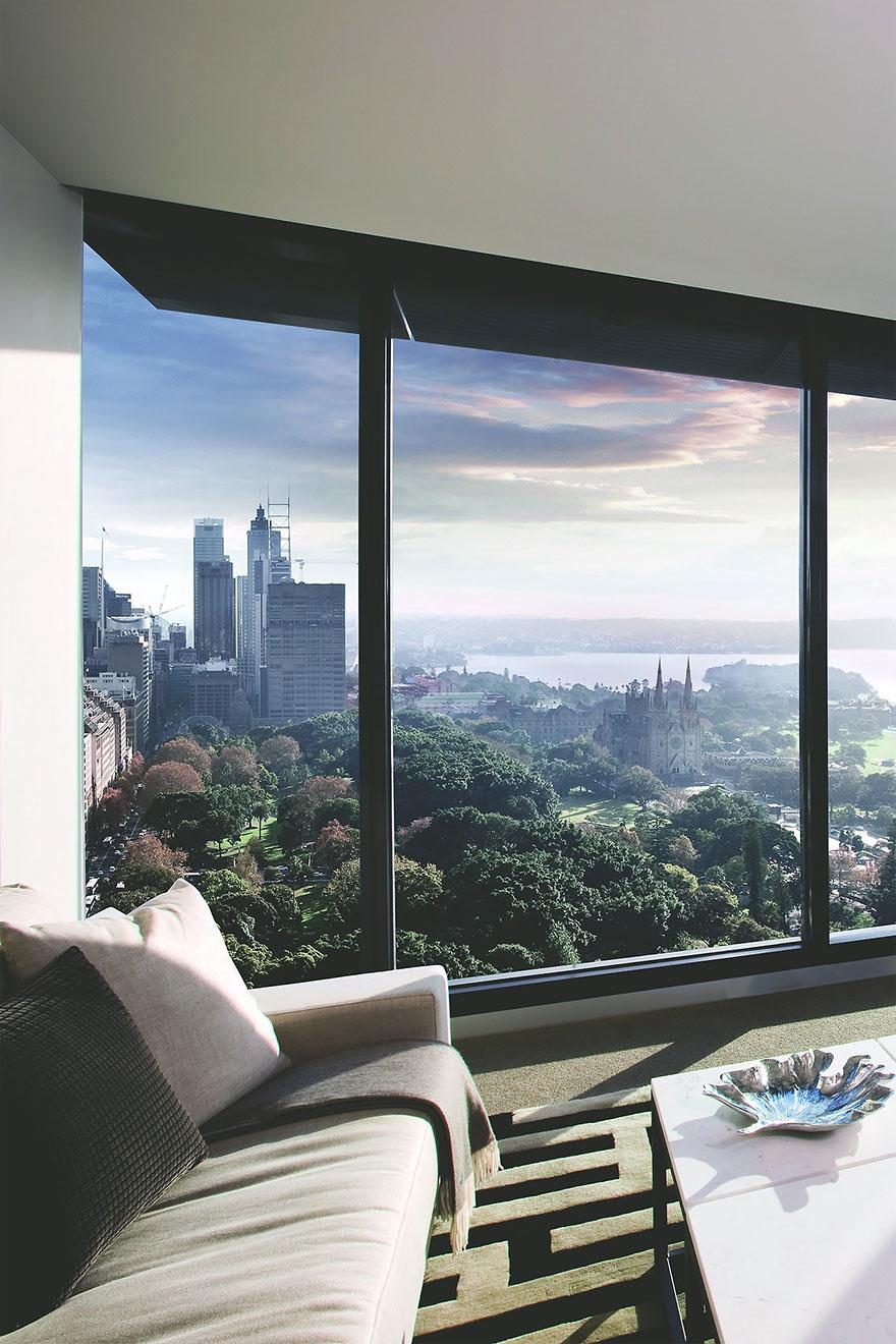 habitaciones-vistas-magnificas (11)